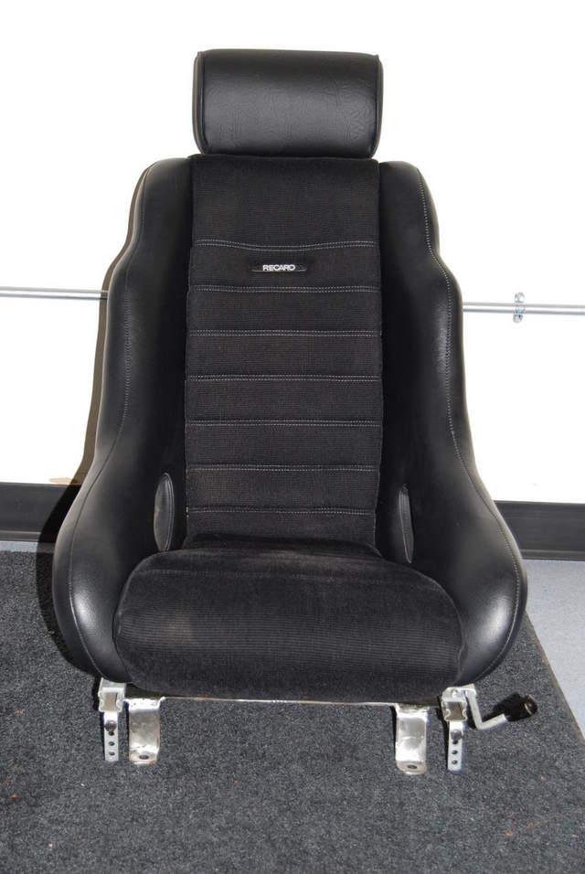 Pelican Parts Technical BBS - View Single Post - Recaro Sport seat ...