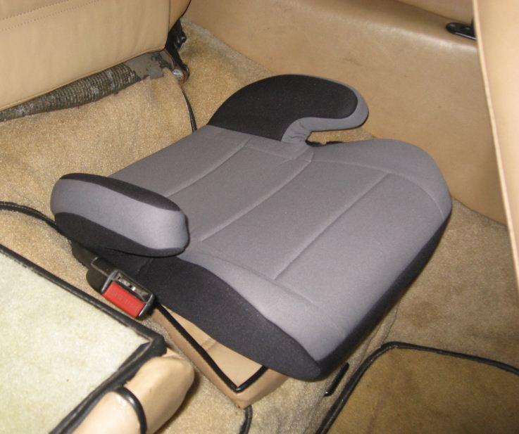 Lap Belts Child Seat Pelican Parts Forums