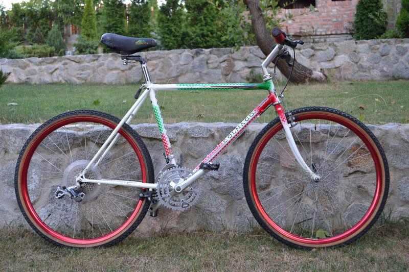 278e0b7f13e Ultimate Bike Thread.... - Page 71 - Pelican Parts Forums
