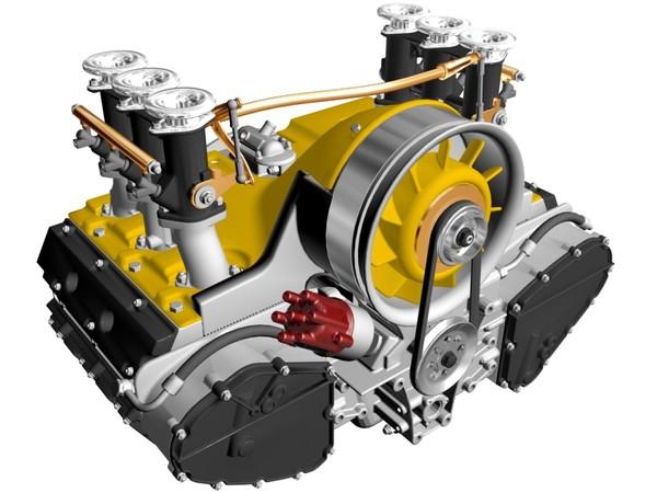 similiar porsche design flat six engine keywords porsche flat six engine diagram porsche engine image for user