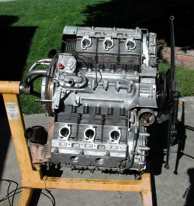 Porsche 964 993 Technical Forum Page 2 Pelican Parts Html Autos Weblog