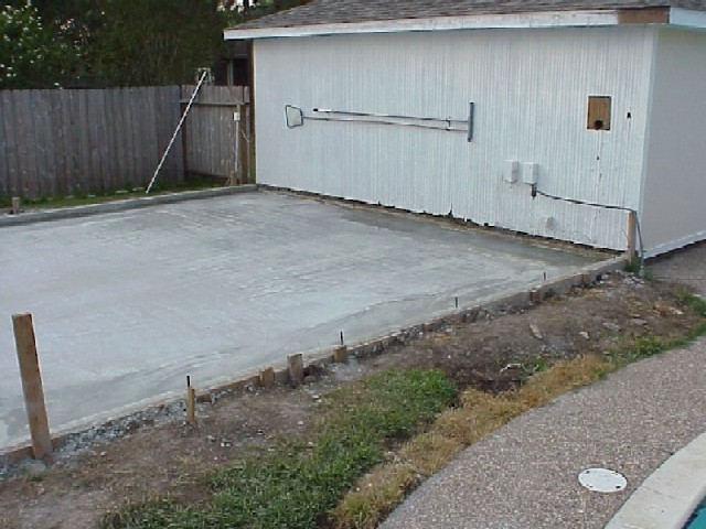 Anyone here have experience with tandem garages pelican for 2 car tandem garage