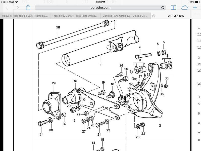 1982 porsche 911 wiring diagram porsche 911 owners manual