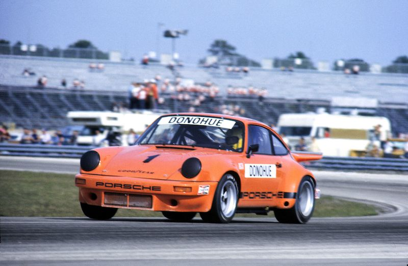 Need Info 3 0 Rsr Iroc Fender And Flare Vents Pelican
