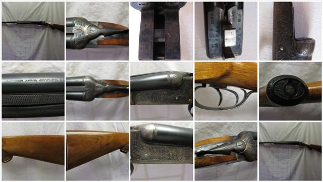 Lawson Shotgun - Pelican Parts Forums