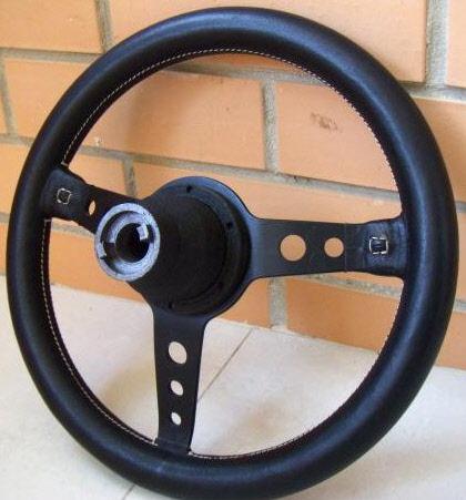 momo prototipo 1980 steering wheel pelican parts forums. Black Bedroom Furniture Sets. Home Design Ideas