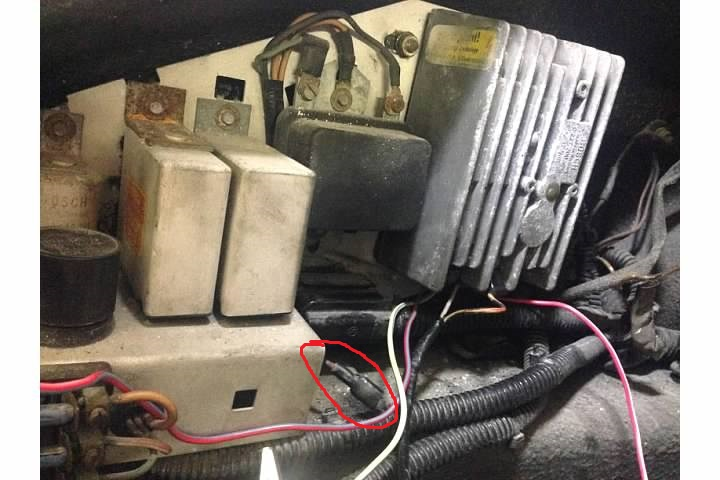 wiring diagram 2007 camry wiring diagrams and schematics 1996 toyota ry radio wiring diagram diagrams and