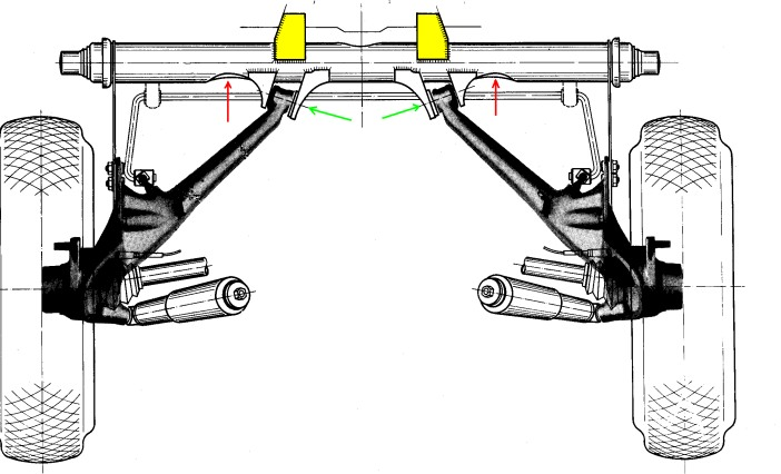 2007 Bmw 525i Diagrams further RepairGuideContent in addition 1992 Oldsmobile Cutlass Ciera Engine Diagram as well RepairGuideContent likewise Cars. on 2005 bmw x5 vacuum schematic