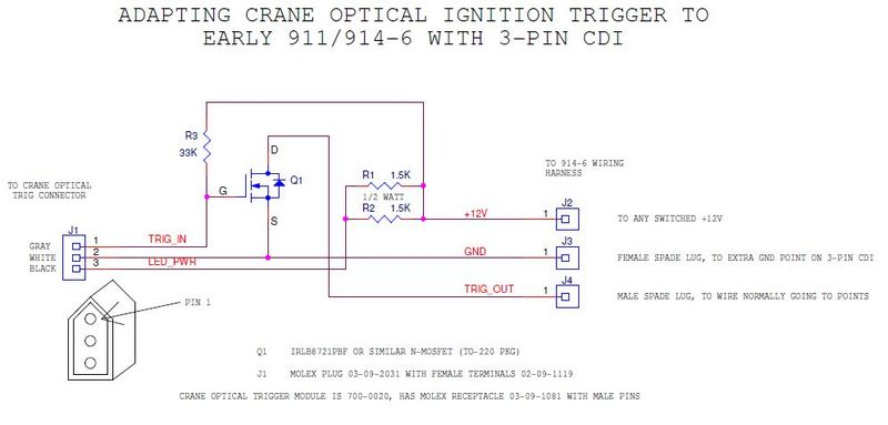 Crane Xr700 Wiring Diagram - Best Wiring Diagram 2017