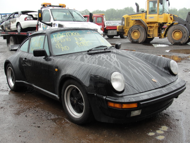 salvage porsche 930 page 2 pelican parts technical bbs. Black Bedroom Furniture Sets. Home Design Ideas