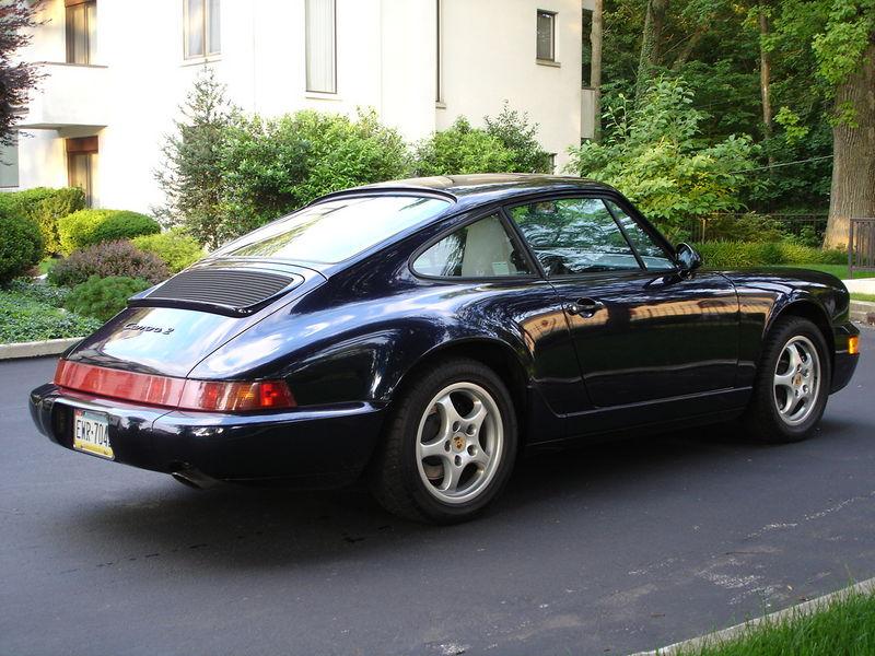 Porsche For Sale At Pelican Autos Post
