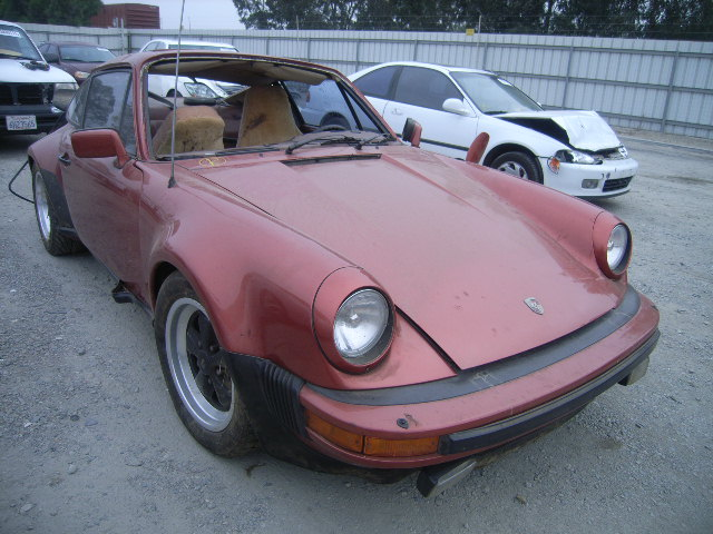 Damaged Cars For Sale Ontario
