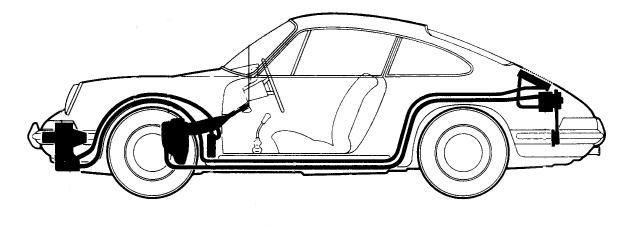 823307 My Ac Burns Me Up Help 55 in addition Porsche 911 Window Switch Wiring also 79 Porsche 911 Sc Engine moreover  on 1979 porsche 930 diagram html