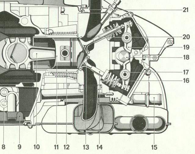 911_valve_adjust_pic31404695179 Air Cooled Vw Engine Exploded Diagram on