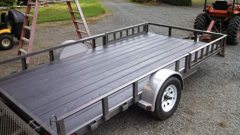 Monstaliner Do It Yourself Roll On Truck Bed Liner