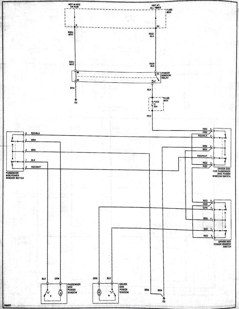 porsche 911 window switch location porsche free engine image for user manual