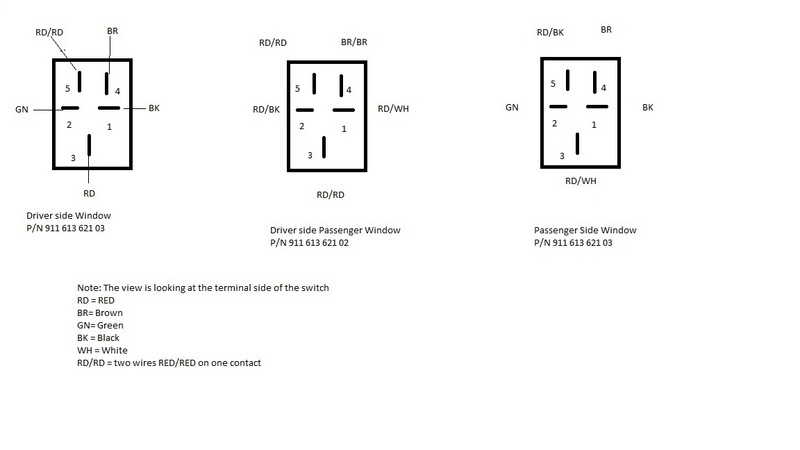 gm power window switch wiring diagram gm image wiring diagram for power window switches the wiring diagram on gm power window switch wiring diagram