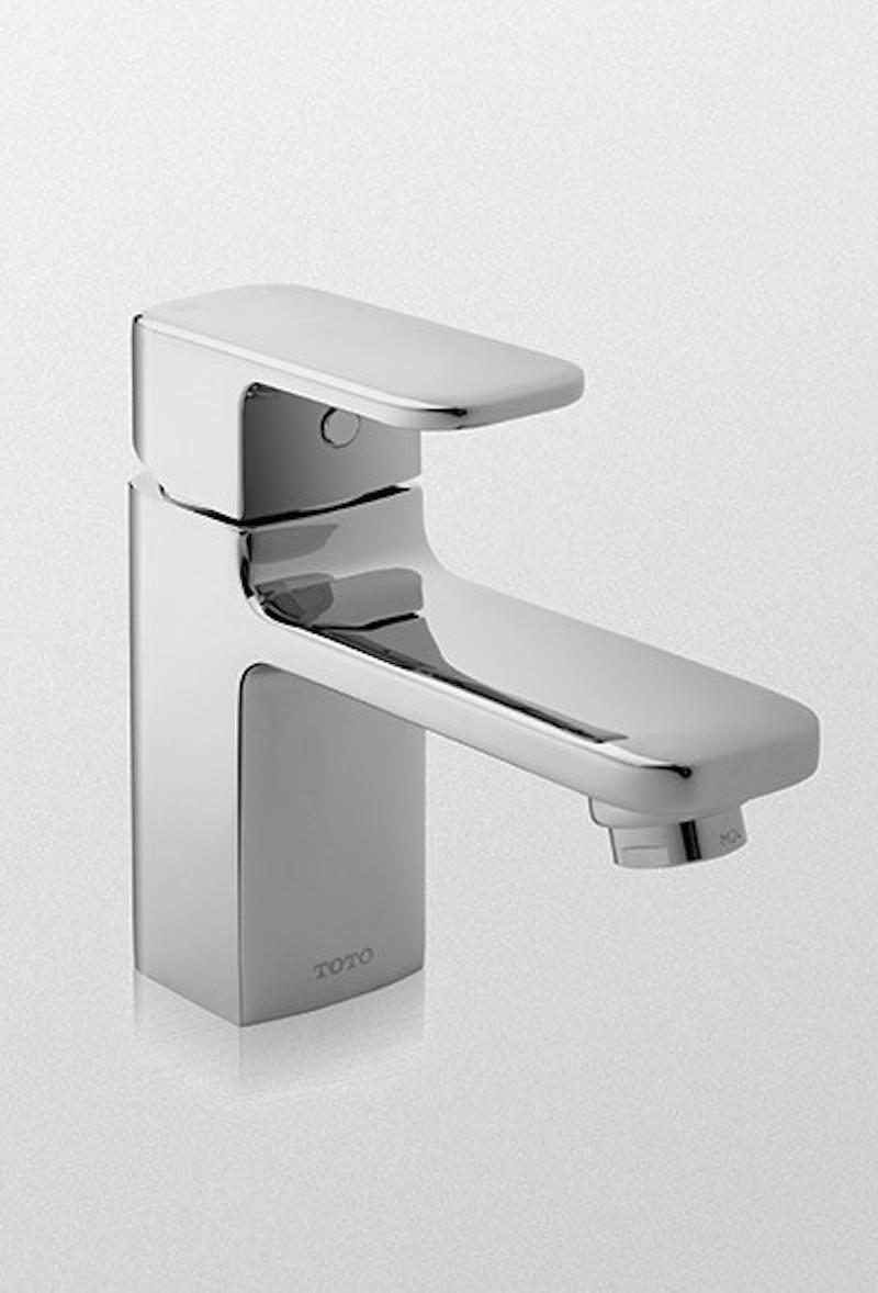 Bathroom sink faucet - Pelican Parts Forums