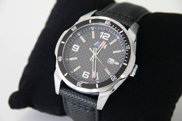 bmw watch pelican parts forums view single post bmw watches