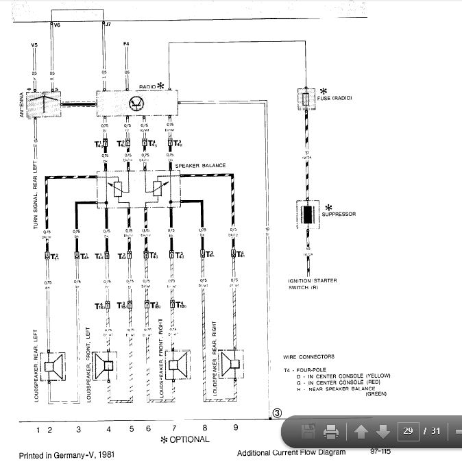 bmw i stereo wiring diagram wiring diagram and hernes 1996 bmw 318i stereo wiring diagram jodebal