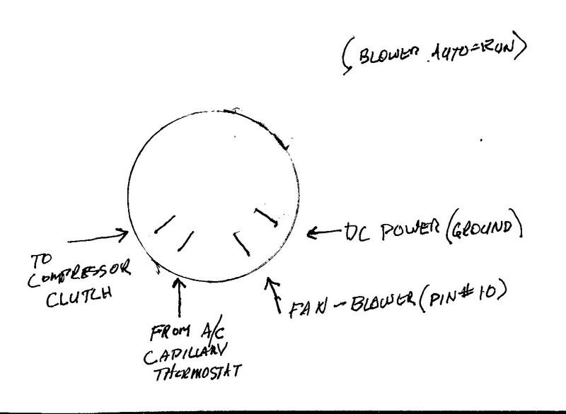 heater ac trinary switch wiring diagram vintage air wiring diagram wiring diagram