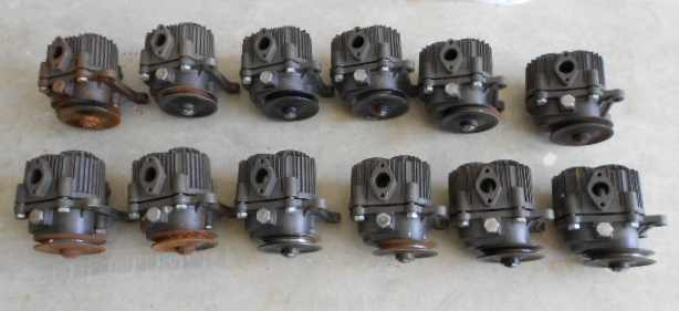 912 Smog Pumps Pelican Parts Technical Bbs