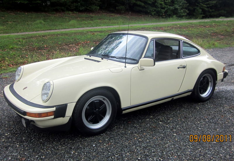 fs available 3x porsche 930 oem kkk k27 turbos pelican parts technical bbs. Black Bedroom Furniture Sets. Home Design Ideas