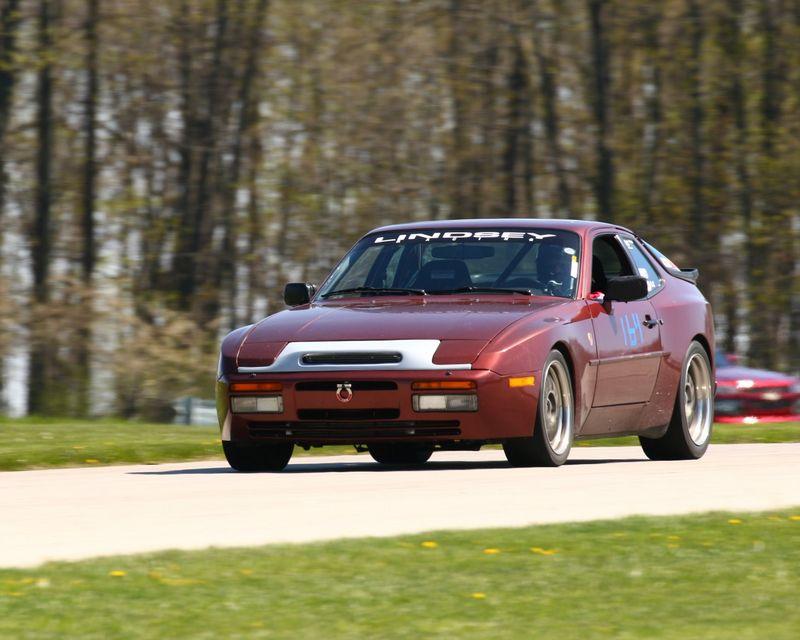 Engine Rebuild Shops Near Me >> Lindsey Racing reviews - Pelican Parts Forums