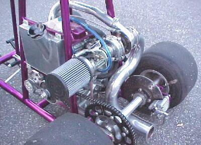 Porsche 936 Go Kart Pelican Parts Forums