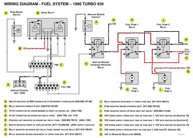 Pelican Parts Technical BBS View Single Post cisair flow plug