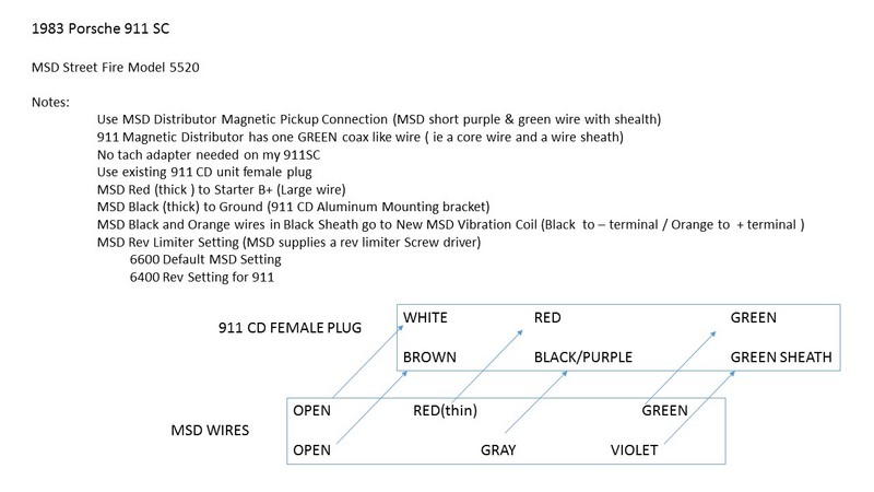 911MSDStreetFire5520+1of21450418057 msd 5520 wiring diagram gandul 45 77 79 119  at mifinder.co