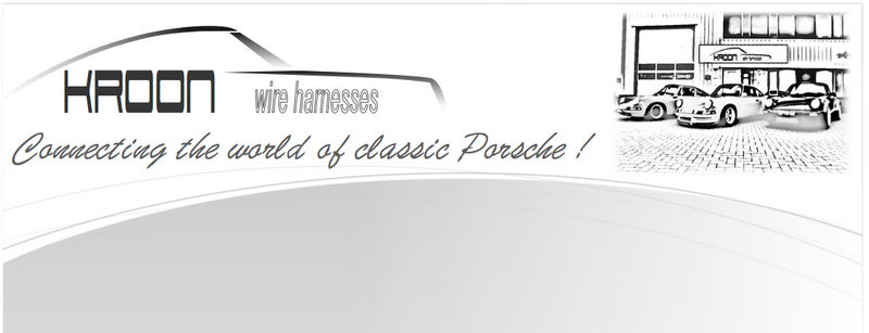 BANNER1417288884 kroon wire harnesses for any type of classic porsche ! pelican kroon wiring harness at aneh.co