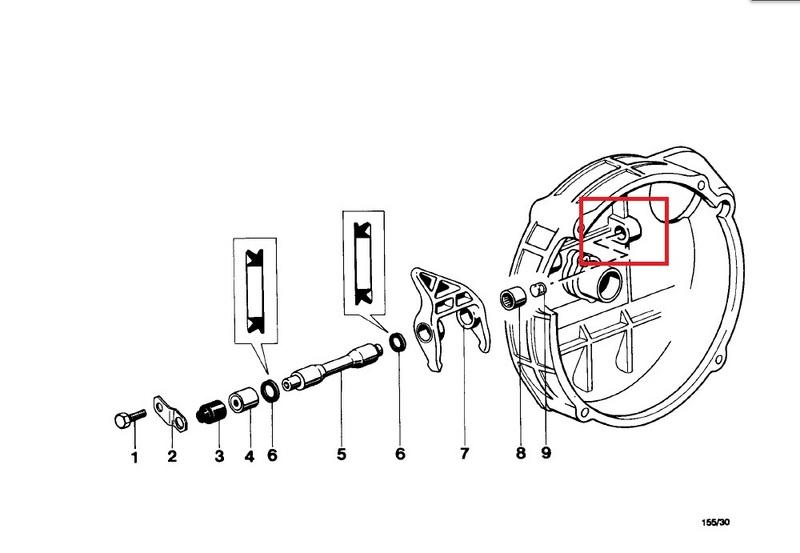 1963 Vw Wiring Diagram furthermore 99162818900 MFG262 V10022 together with Schema Electrique Feux De Recul likewise Porsche 993 Convertible Top Diagram moreover Technik Plan. on 2013 porsche 911 convertible