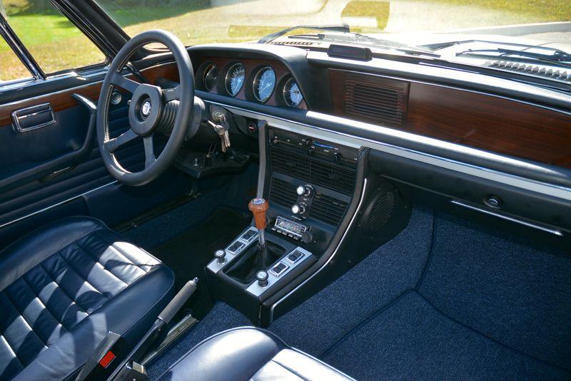BMW 3.0 Csl >> 1974 bmw 3.0cs - Pelican Parts Forums