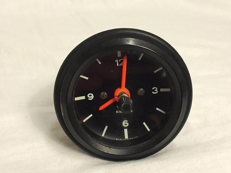 914 a c console dash vent and compressor parts and console gauges pelican parts
