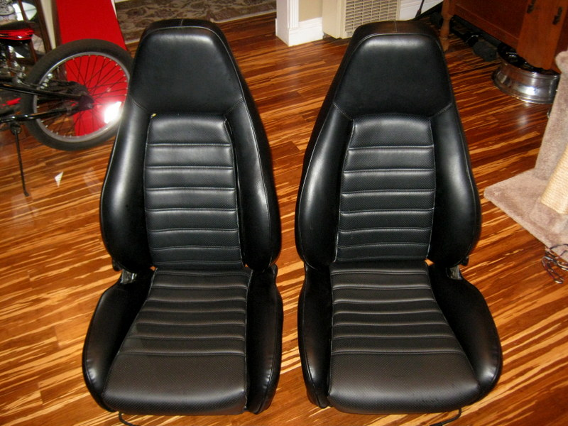 pelican parts technical bbs porsche recaro 911 930 turbo. Black Bedroom Furniture Sets. Home Design Ideas