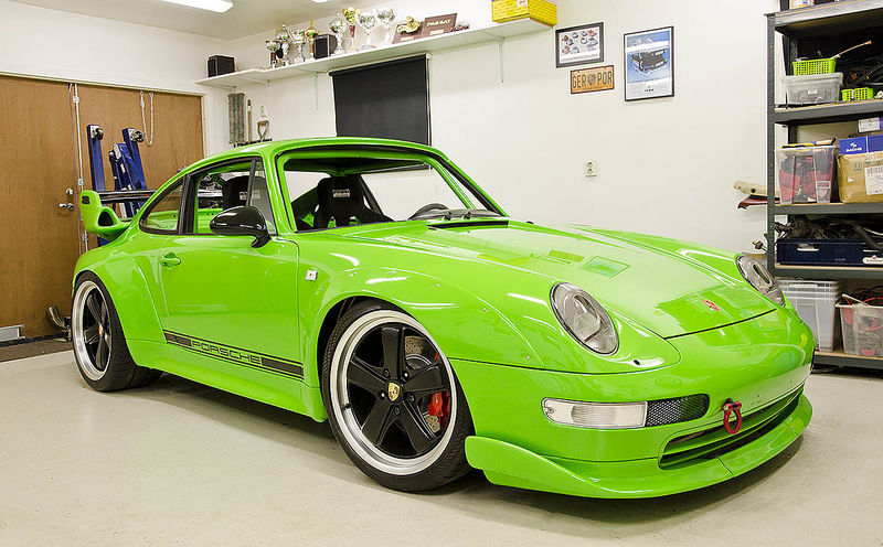 993 gt2 bodykit pelican parts technical bbs. Black Bedroom Furniture Sets. Home Design Ideas