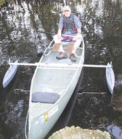 The Best Canoe $100 can Buy - Pelican Parts Forums