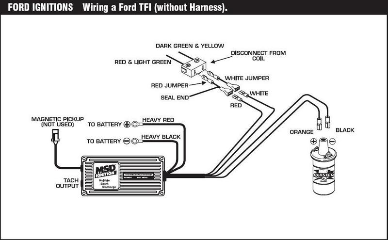 msd btm wiring msd image wiring diagram msd boost timing master for tuning 3 2 carrera turbo conversion on msd 6btm wiring