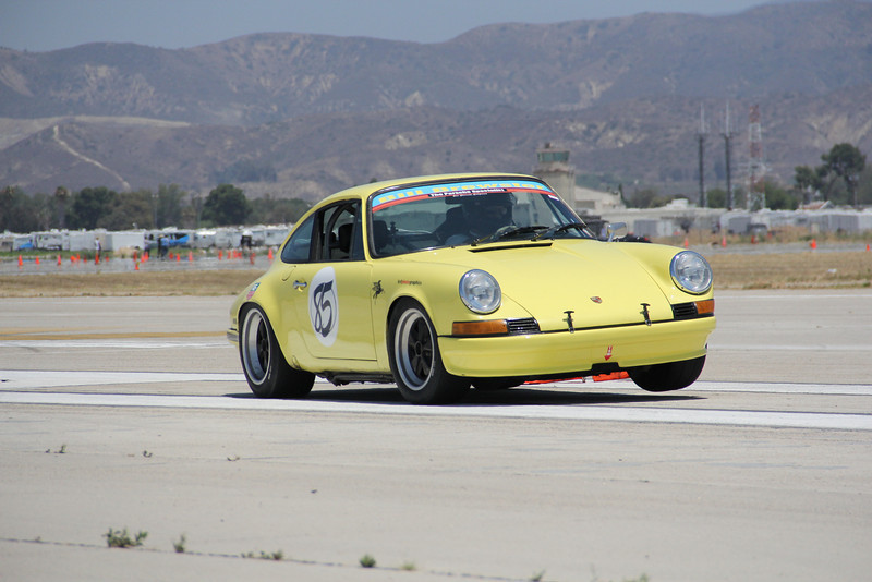 Vintage Porsche Race Cars List Show Your Details Page 2 Pelican Parts Technical Bbs