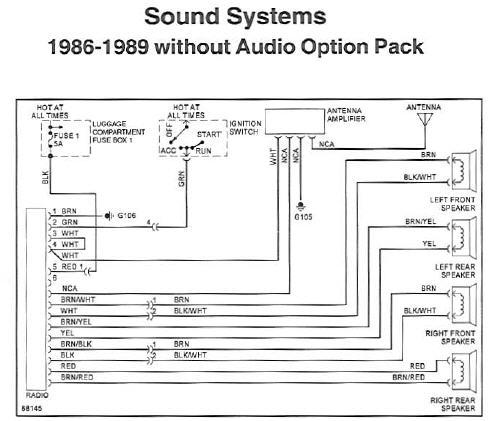 E39 wiring diagram pdf wiring diagram virtual fretboard diagrams 455564 bmw e39 wiring diagram asfbconference2016 Images