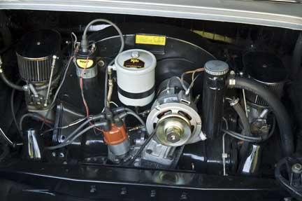 67 912 Generator Pelican Parts Forums