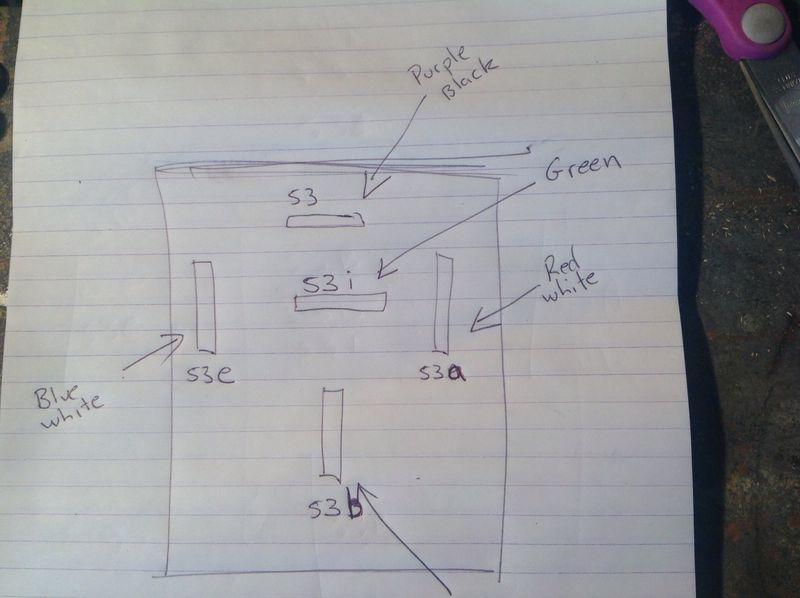 Fuse Box Diagram In Addition Bmw 325i Fuse Box Diagram On 2002 Toyota