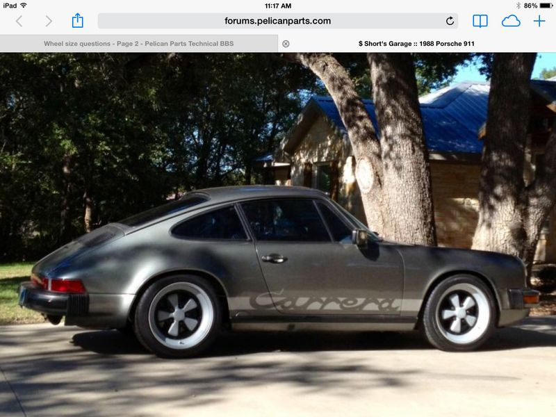 Nissan Las Cruces >> Post your Carrera side script pictures - Page 2 - Pelican ...