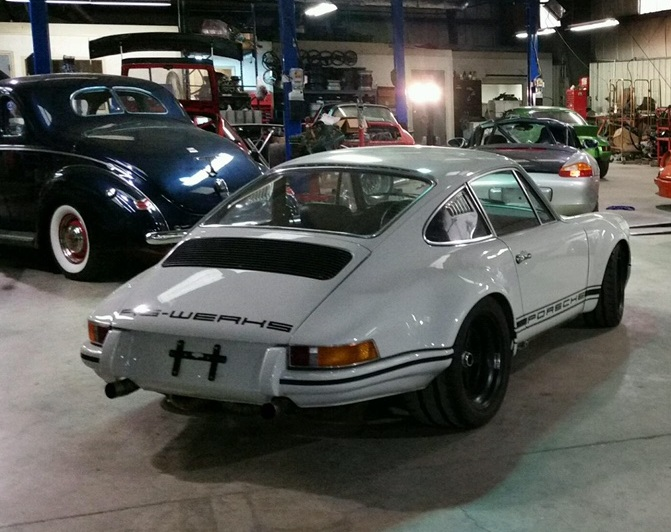 Backdated 911 Compilation Page 8 Pelican Parts Forums