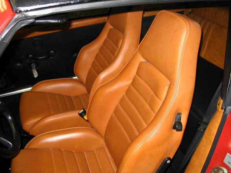 Sport Seats Over The Years Pics Please Pelican Parts