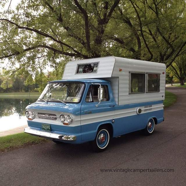 23 Camping Desserts The Ultimate Collection For Campers: MORE Random Pics......