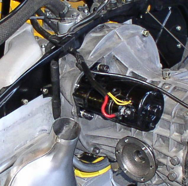 pelican parts forums view single post help  radio bmw e30 m20 starter wiring bmw e30 m20 starter wiring bmw e30 m20 starter wiring bmw e30 m20 starter wiring