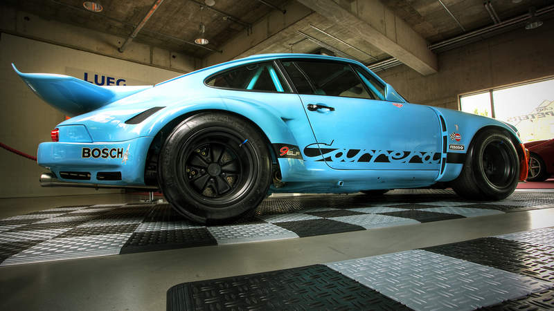 73 Rsr Or 74 Iroc Tribute Which Is More Desireable Page