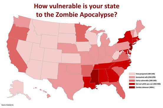 Red States Have More Ebola Pelican Parts Technical BBS - Ebola us map